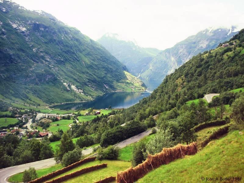 Dejtingsajter Norge Lön